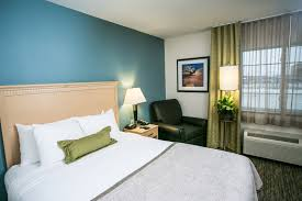 North Dakota Travel Mattress images Hotel rooms suites in fargo nd candlewood suites fargo jpg