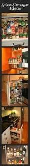 spice storage ideas yes i admit it i have a spice addiction