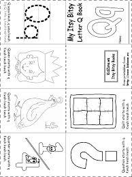 66 best letters images on pinterest alphabet worksheets