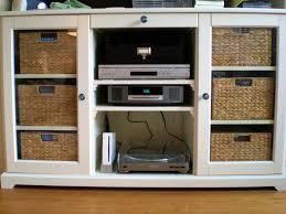 Media Cabinets With Glass Doors Bathroom Built In Media Cabinets Built In Media Cabinet Pictures