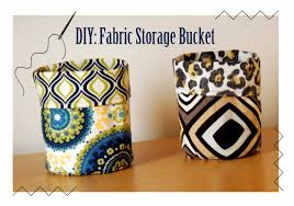 all put together home decor fashion diy entertaining and and instead of buying patterns i have been trying some of the great tutorials featured on my favorite sewing blogs