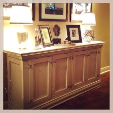 kitchen marvelous dining room server white sideboard buffet