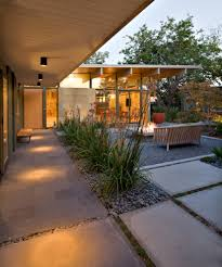 Asian Patio Design by Superb Decorative Pebbles Decorating Ideas Gallery In Landscape
