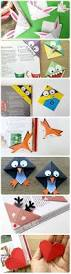 20 back to diy crafts for kids u0026 teens teen and child