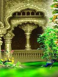 wedding quotes psd saddula bathukamma telugu quotes and wishes for