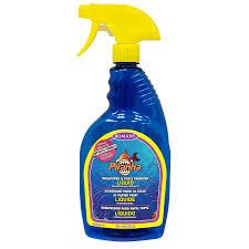 shop piranha 32 oz liquid wallpaper remover at lowes com