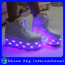 light up tennis shoes for amazon sellers choice tennis shoes that light up kids shoes that