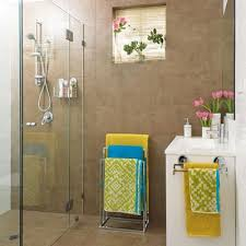 Make The Most Of A Small Bathroom 39 Best Bathroom Projects U0026 Design Images On Pinterest Handyman