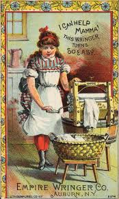 Retro Laundry Room Decor by 86 Best 15 Laundry Images On Pinterest Vintage Ads Vintage
