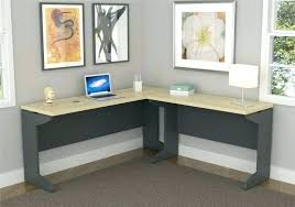 long computer desk for two 2 person corner desk medium size of office desk home office two