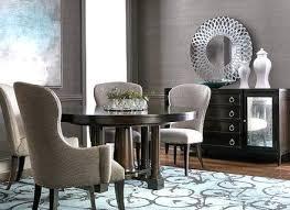 martha stewart dining room furniture martha stewart dining room sets martha stewart white dining room