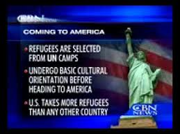 Small Country Towns In America Muslims Taking Over A Small Town In Tennessee Youtube