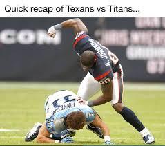 Tennessee Football Memes - memes celebrate texans huge win mock cowboys loss houston chronicle