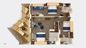 carnival cruise suites floor plan awesome carnival cruise suites floor plan floor plan