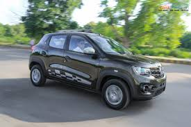 renault kwid 800cc price gst impact renault kwid is now cheaper by up to rs 29 500