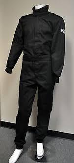 racing jumpsuit sfi 3 2a 1 certified single layer racing jumpsuit xx