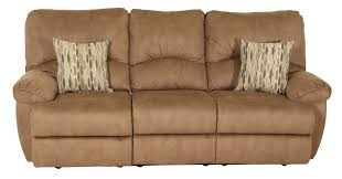 Slipcovers For Recliner Sofas by Sofas Center Aldo Manual Dual Reclining Sofa Loveseat And