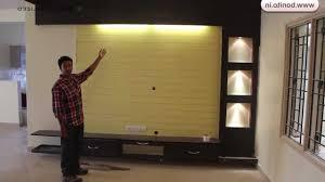 living living hall tv unit designs in india interior design for