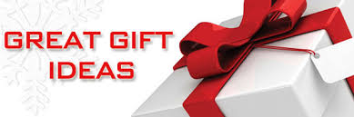 great gifts great christmas gifts for men and women at ultimate finish uf