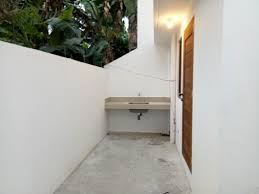 newly constructed duplex house for sale in pilar las pinas duplex house for sale in pilar las pinas