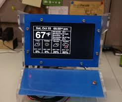 airpi kit raspberry pi weather station shield from tmhrtly the