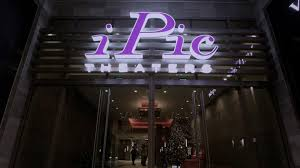 ipic careers join the team live the dream be the ultimate