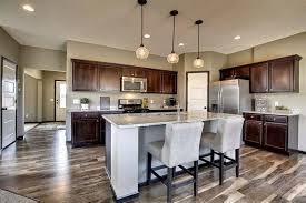 images of kitchen interiors kitchen cabinets in orlando granite countertops flooring installation