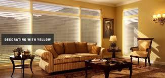 Floor Decor Arlington Heights Il by Yellow Adds Sunshine U2013 Design Ideas By Lake Design U0026 Decor Floor