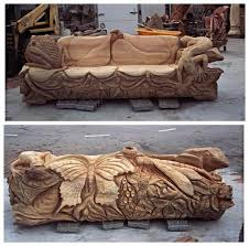 cool wood sculptures 56 best stump carvings images on wood carving and
