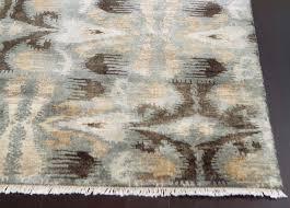 ethan allen rug gallery creative rugs decoration