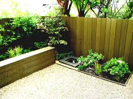 Small Space Backyard Landscaping Ideas Small Square Garden Design Landscaped Gardens Inexpensive Raised
