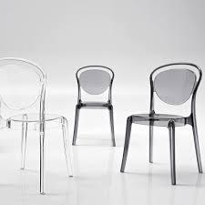 calligaris chaises chaises calligaris 20 frais plan chaises calligaris chaises