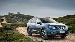 2015 nissan x trail for 2014 nissan x trail caricos com