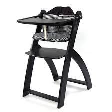 chaise haute safety chaise haute bebe noir m30003178024 1 eliptyk