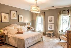 Ceiling Lights Bedroom Bedroom Ceiling Lighting Restoreyourhealth Club