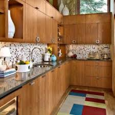 how to paint kitchen cabinets veneer wood veneer kitchen cabinets vccucine kitchen cabinet factory