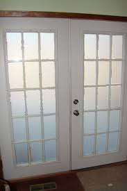 White Front Door Furniture Fabulous Front Door And Home Interior Decoration Using