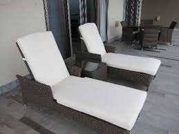 master suite balcony chairs and table picture of secrets