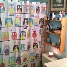 Kids Bathroom Idea by Home Design Bathroom Ideas Beach Walmart Sets Kids With
