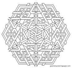 kleurplaat teleport geometry coloring pages jpg kleurplaat