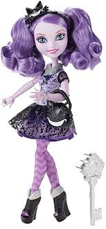 all after high dolls after high cheshire doll discontinued by