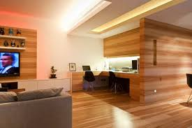 63 wall panels wood the room very individual appearance allow