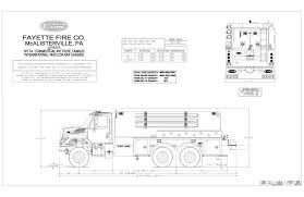 spirit halloween ledgewood nj fayette fire company orders e one tanker e one fire trucks