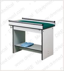 Pediatric Exam Tables Pediatric Exam Tables Medical Equipment And Supply