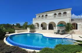 caribbean group villas wheretostay