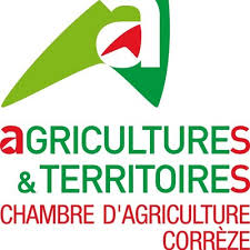 chambre d agriculture 19 chambagri19