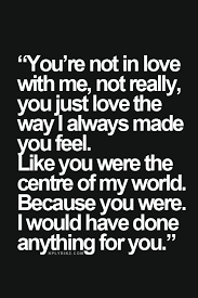 35 Best I Love You - 35 best love quotes images on pinterest inspiration quotes