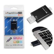 usd flash drive for ios 32 gb otg usb flash drive for iphone 5