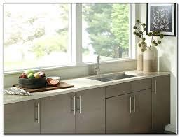 moen 90 degree kitchen faucet wonderful moen 90 degree faucet degree kitchen faucet stainless moen