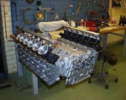 v12 engine for sale formula 1 subaru 12 cylinder 180 degree v12 engine 0 00